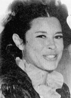 The Charles Manson (Tate-LaBianca Murder) Trial