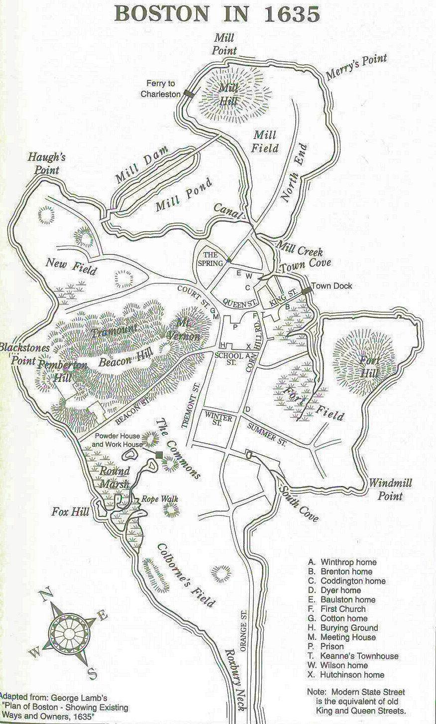 Map of Boston in 1635 First Map Of Boston on map boston area towns, jamaica plain boston, massachusetts boston, tourism boston, harvard square boston, things to do in boston, metro map boston, greater boston, fallout boston, towns surrounding boston, subway in boston, downtown boston, map massachusetts, weather boston, world map boston, back bay boston, map ny, lakes in boston, hyatt regency boston, north end boston,